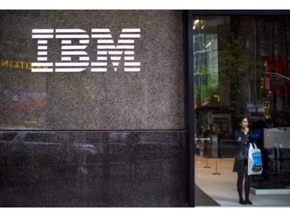 IBM confirms job cuts: Here's what is known, what's not clear and more