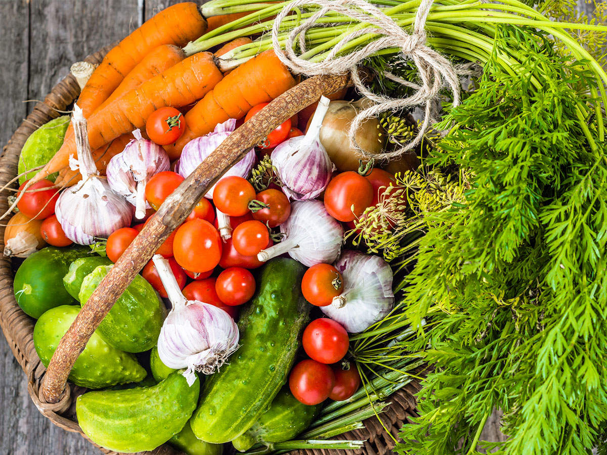 diet to.help lower high blood pressure