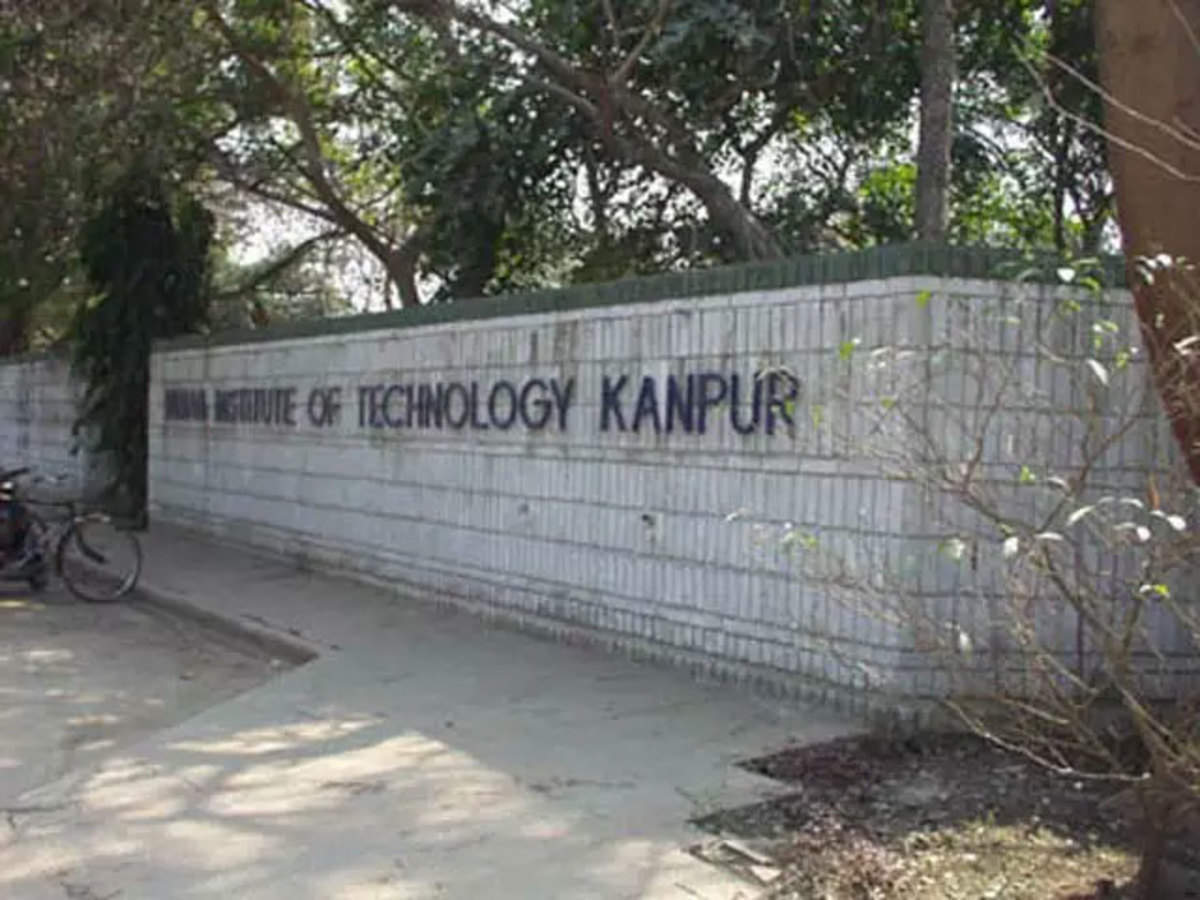 IIT Kanpur to promote all students without exams