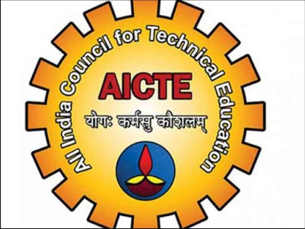 AICTE introduces 14 online FDPs to enhance teaching skills in Cyber Security, Robotics