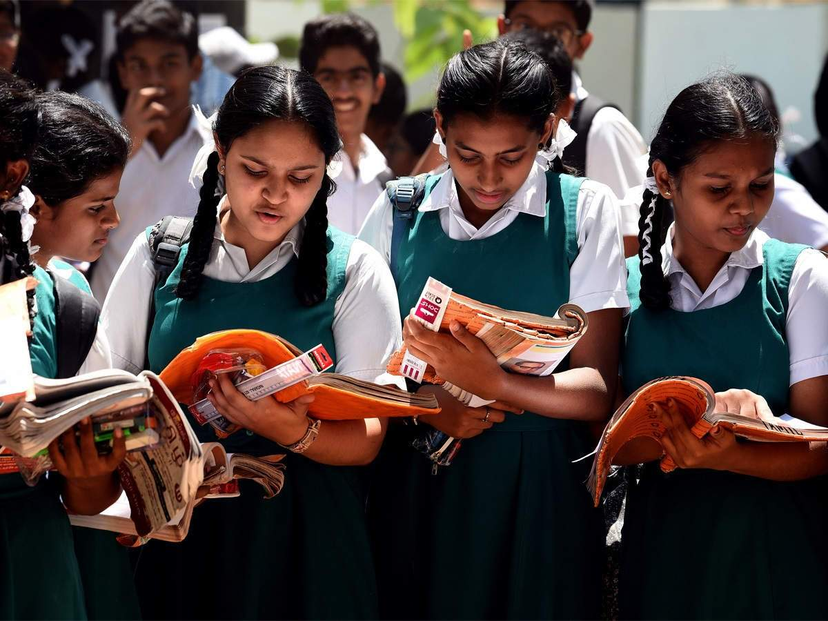 Jharkhand board to evaluate class X, XII results from May 28
