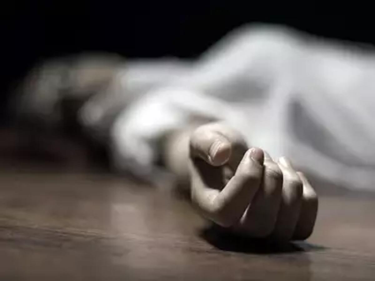 COVID-19 survivor from Kerala falls to death in Dubai