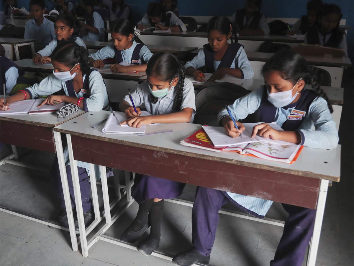 Educational institutions will remain shut, clarifies MHA