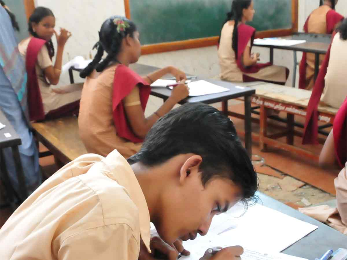 Chhattisgarh, UP Board to announce class X, XII results in June