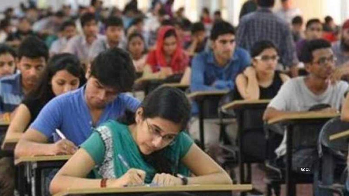 HRD Minister live: Terminal semester exams will not be cancelled