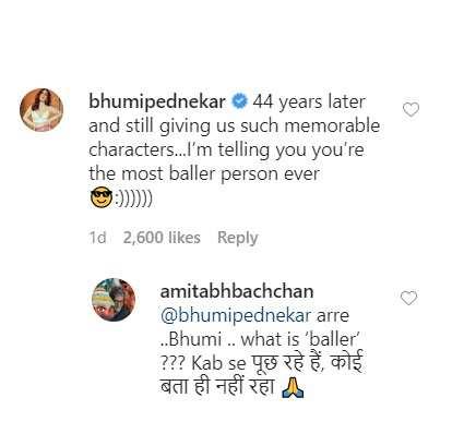 Amitabh Bhumi