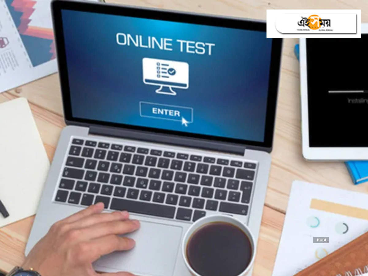BITSAT 2020 exam to be held from August 6-10