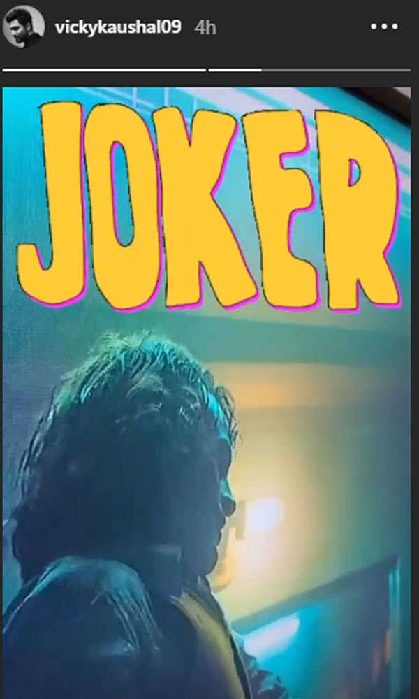 vicky-kaushal-joker