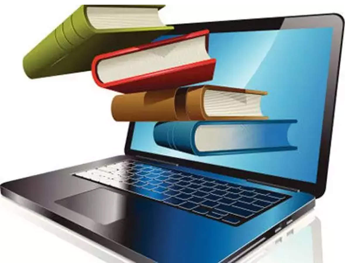 How online learning could be a great leveller