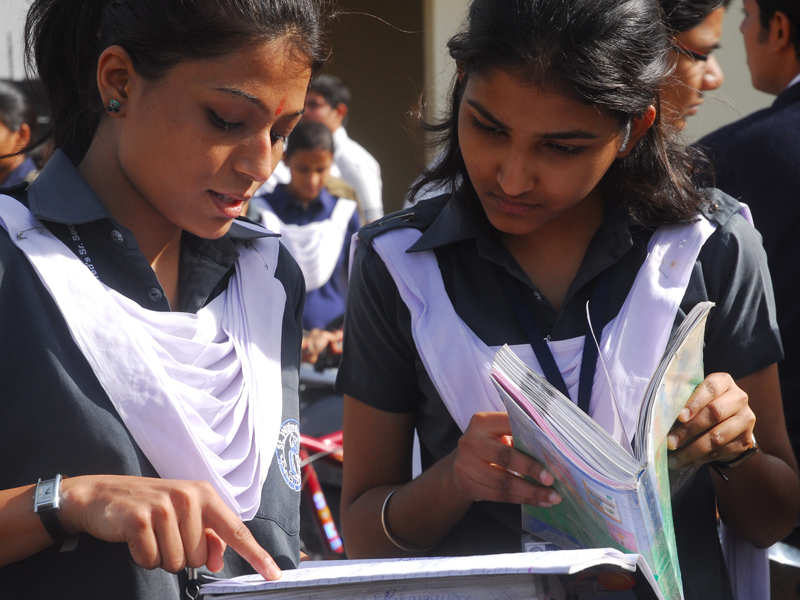 Boards 2020: Pending Rajasthan board exams to be conducted in June
