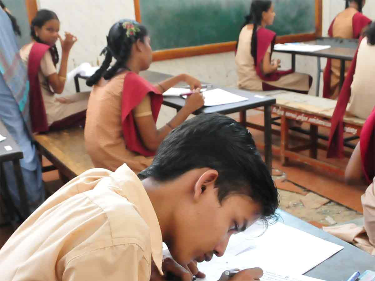 Boards 2020: Haryana board to conduct pending board exams in July