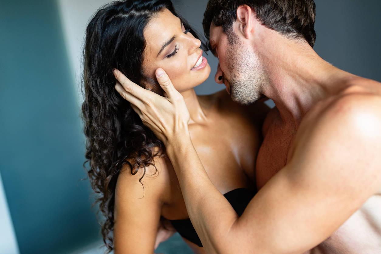 Shahid sex nuda pron