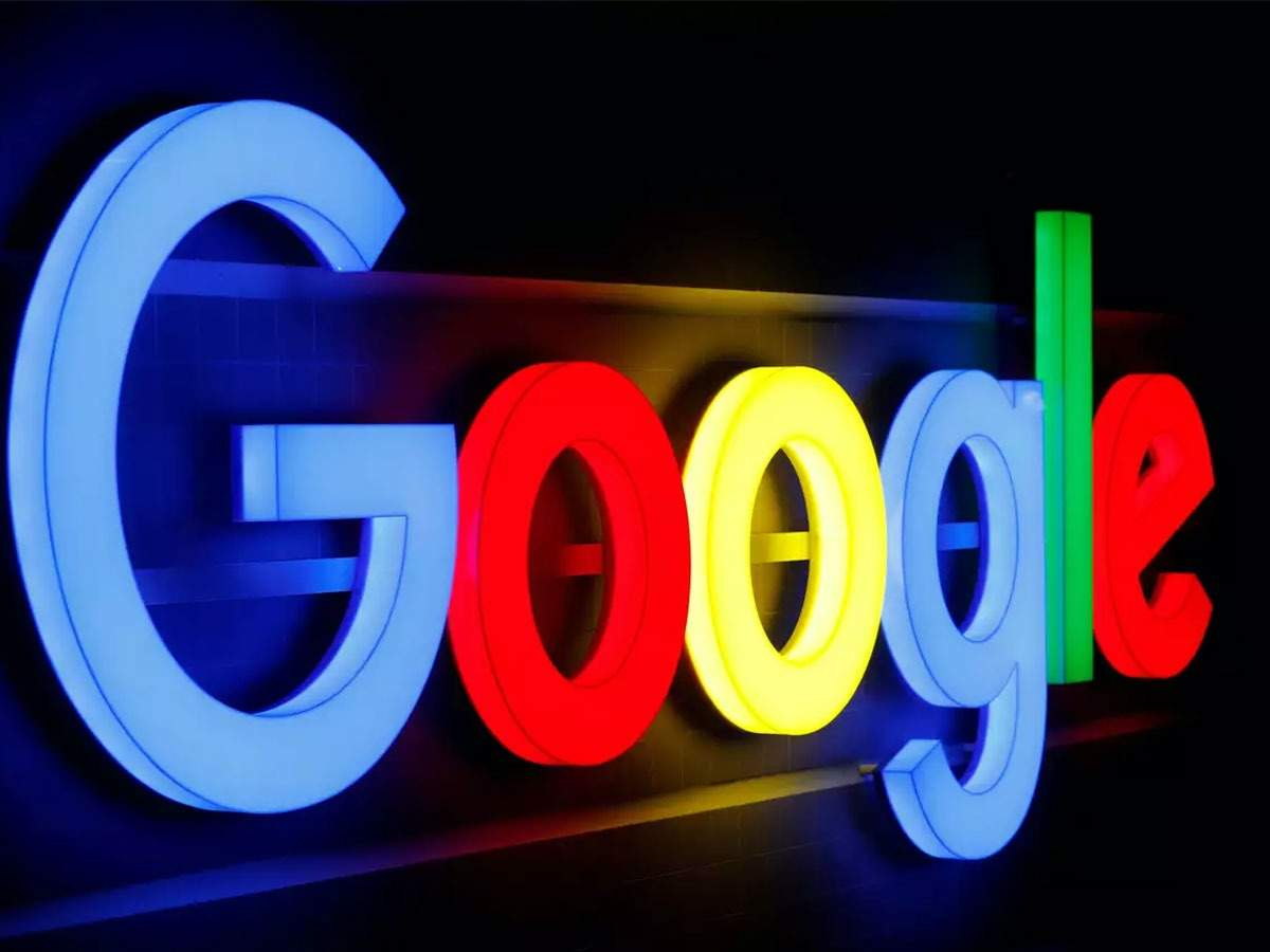 Google explains why it removed Mitron and 'anti-China' app