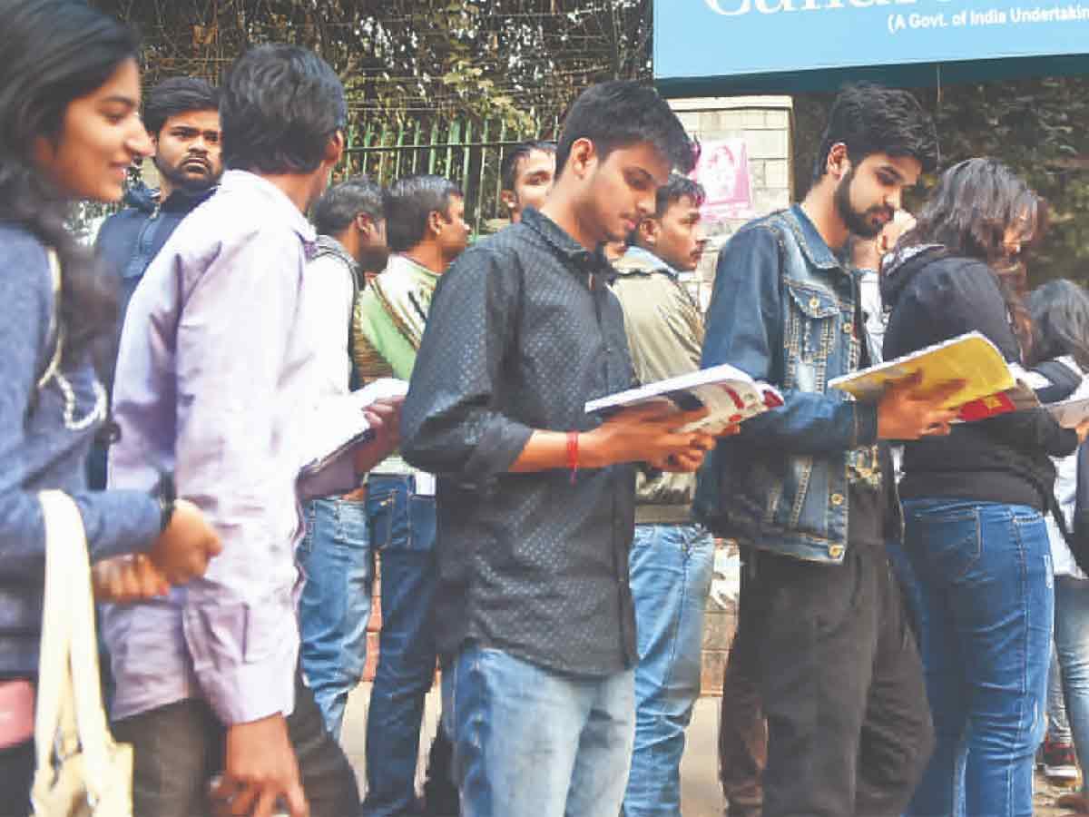 Alert: Maharashtra University of Health Sciences to conduct exams from July 15