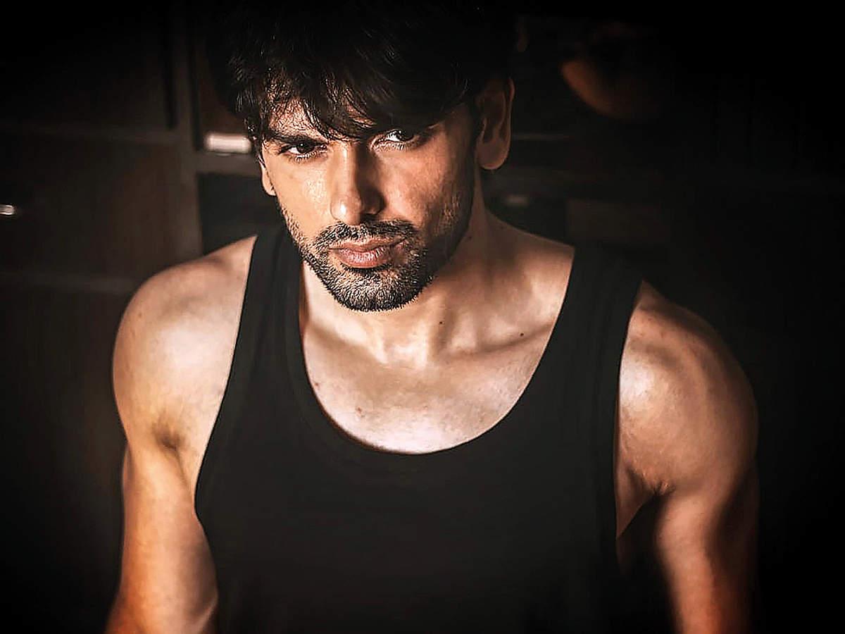 Rahul Sharma (BCCL)