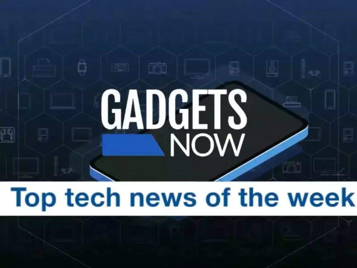 Samsung launches three new phones, Google explains decision to remove certain apps and other top tech news of the week