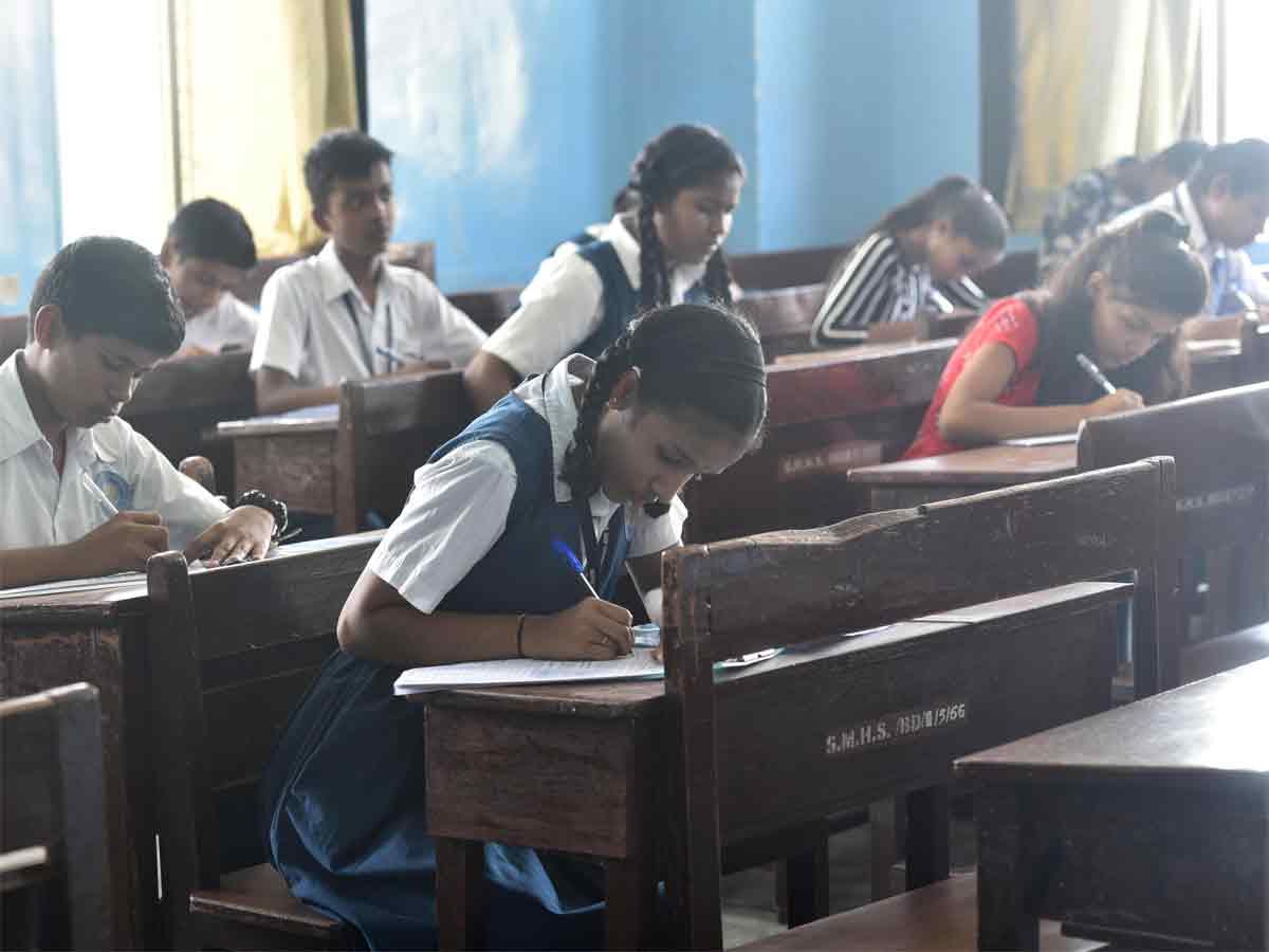 Exam Alert: Karnataka class XII English exam on June 18, check details here