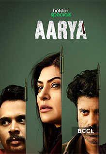 Aarya---P