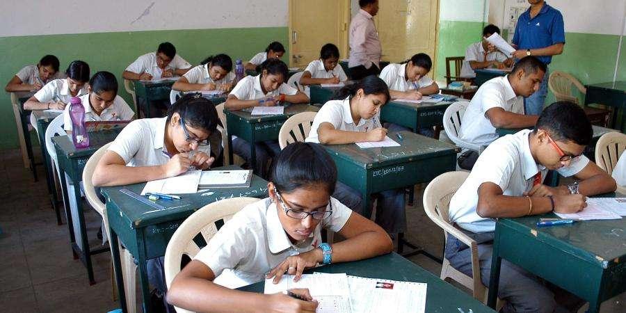Telangana scraps class X board exam this year