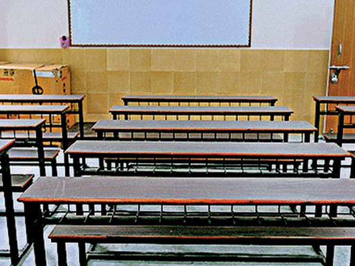 Gujarat Board Results: Around 174 schools with low enrolment score less than 0%