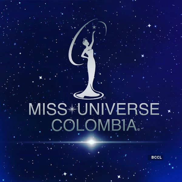 Only 'women by birth' are allowed to compete at Miss Universe Colombia as per new regulation