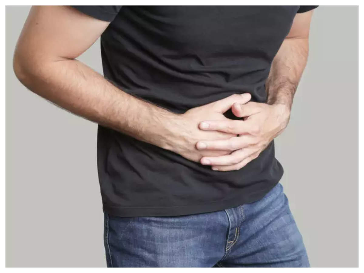Home remedies to soothe an upset stomach