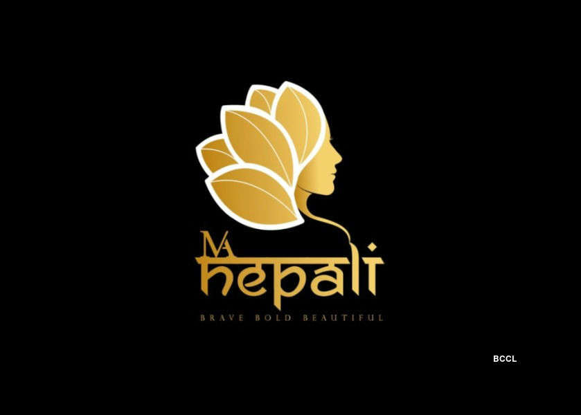 Miss Universe Nepal 2020 to host an all in-App beauty pageant amid pandemic