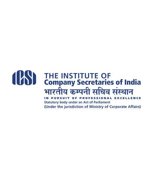 ICSI warns people spreading fake messages regarding cancellation of exam