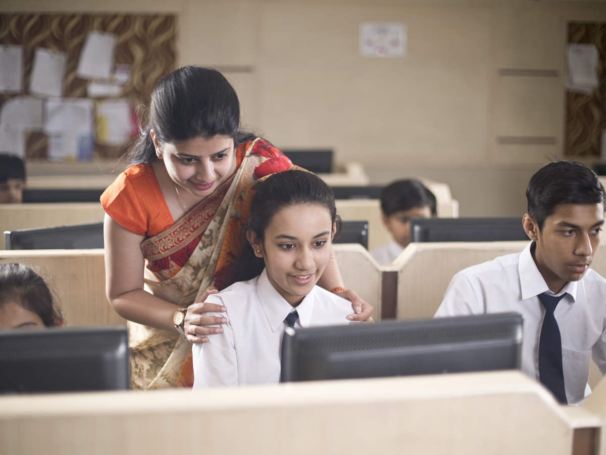 Technology and policy preparedness must for education sector