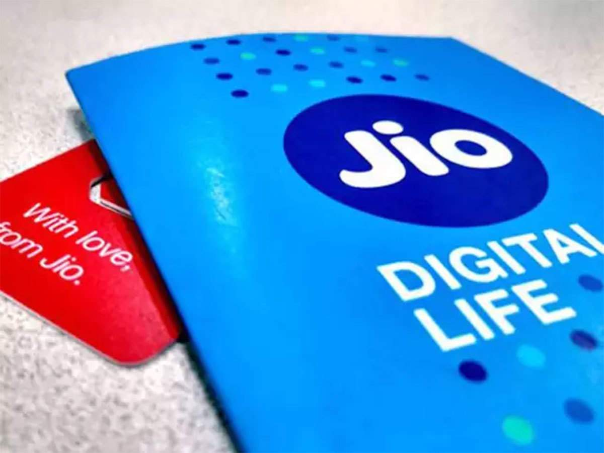 TPG, L Catterton pick up 1.32% stake in Jio Platforms for Rs 6441.3 crore – Latest News