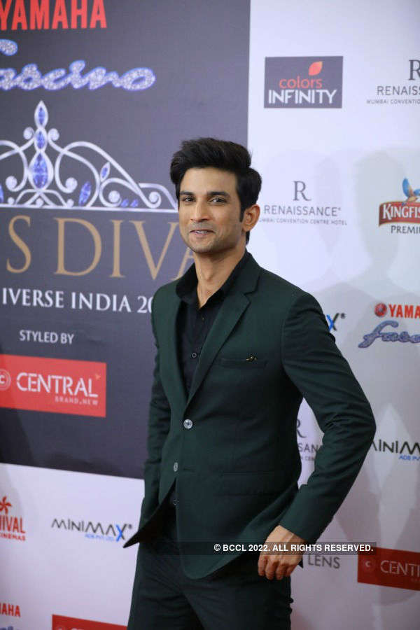 Gone too soon: Bollywood actor Sushant Singh Rajput dies by suicide