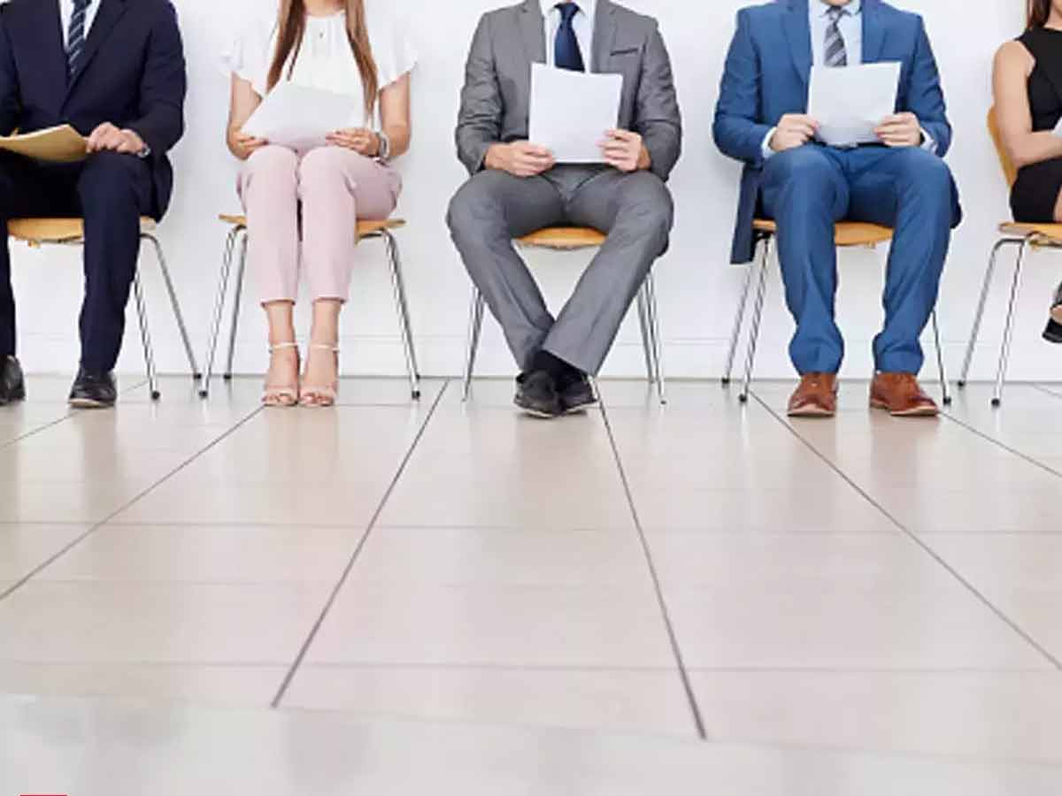 How to face job interviews as industries recuperate from COVID-19