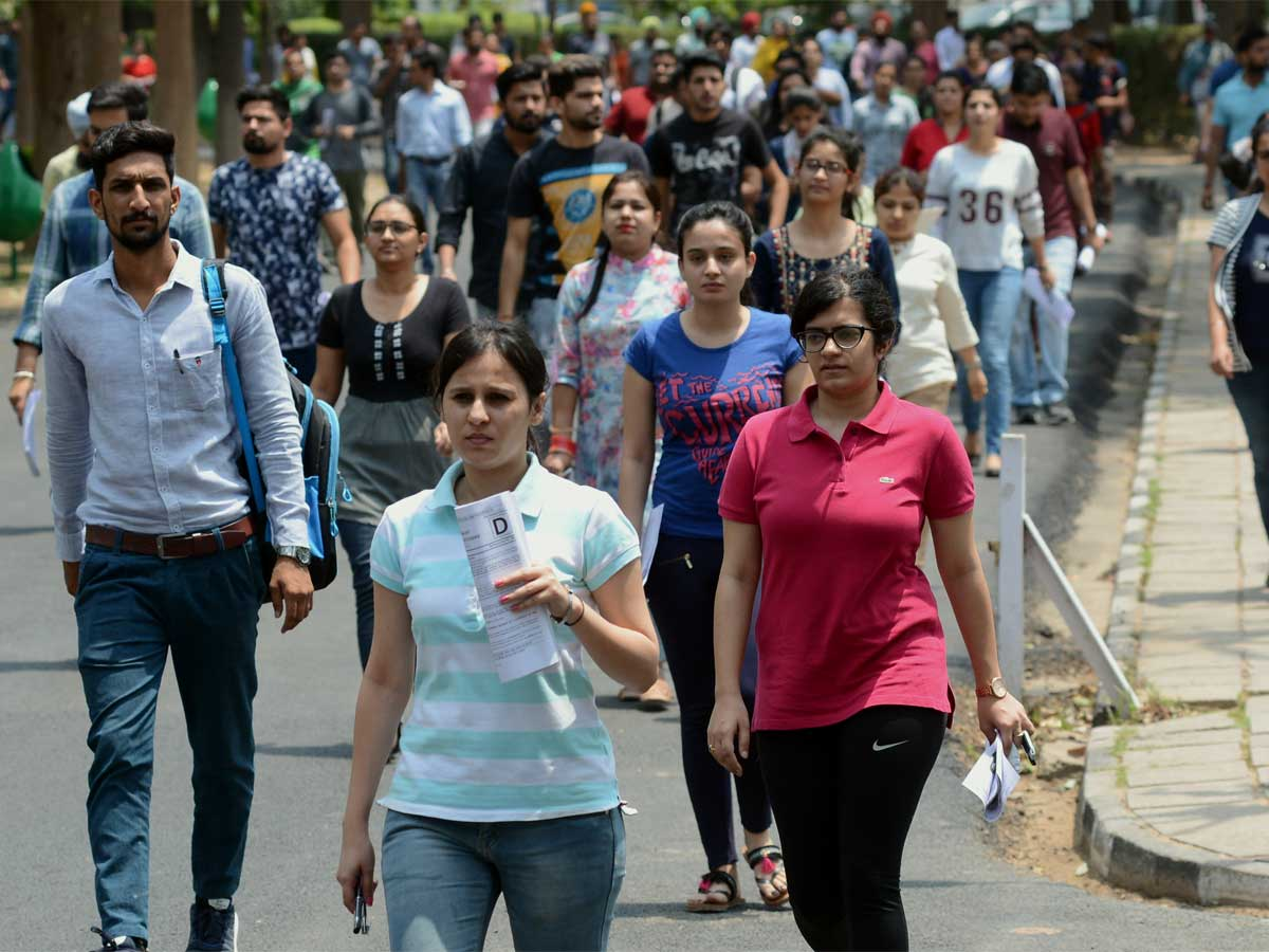 ICSI reschedules CS exams to August