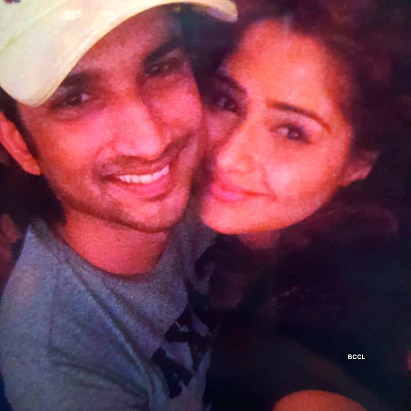TV fraternity shocked by Sushant Singh Rajput's suicide