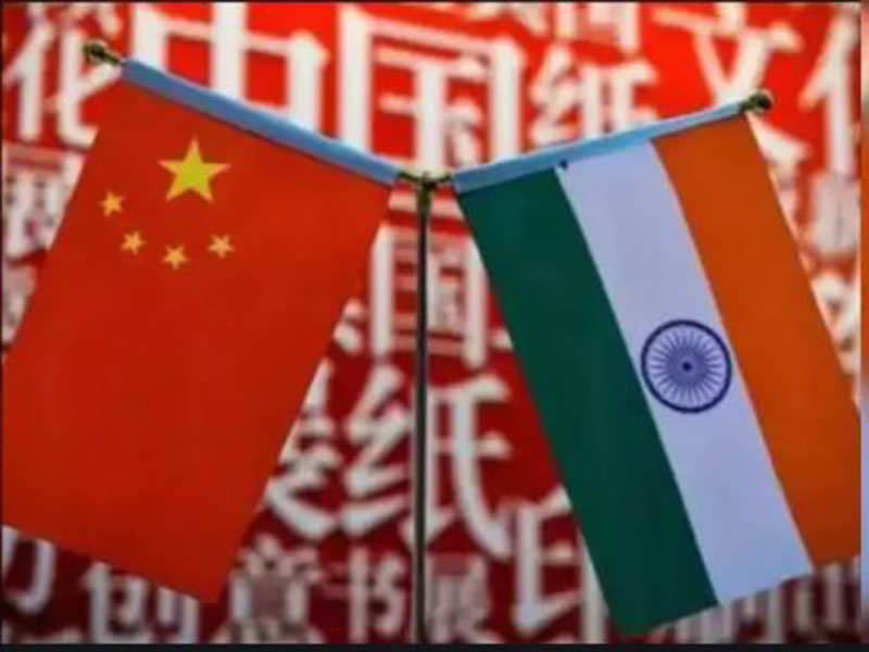India China News: Army colonel, 2 Jawans killed in violent clash with Chinese troops | India News