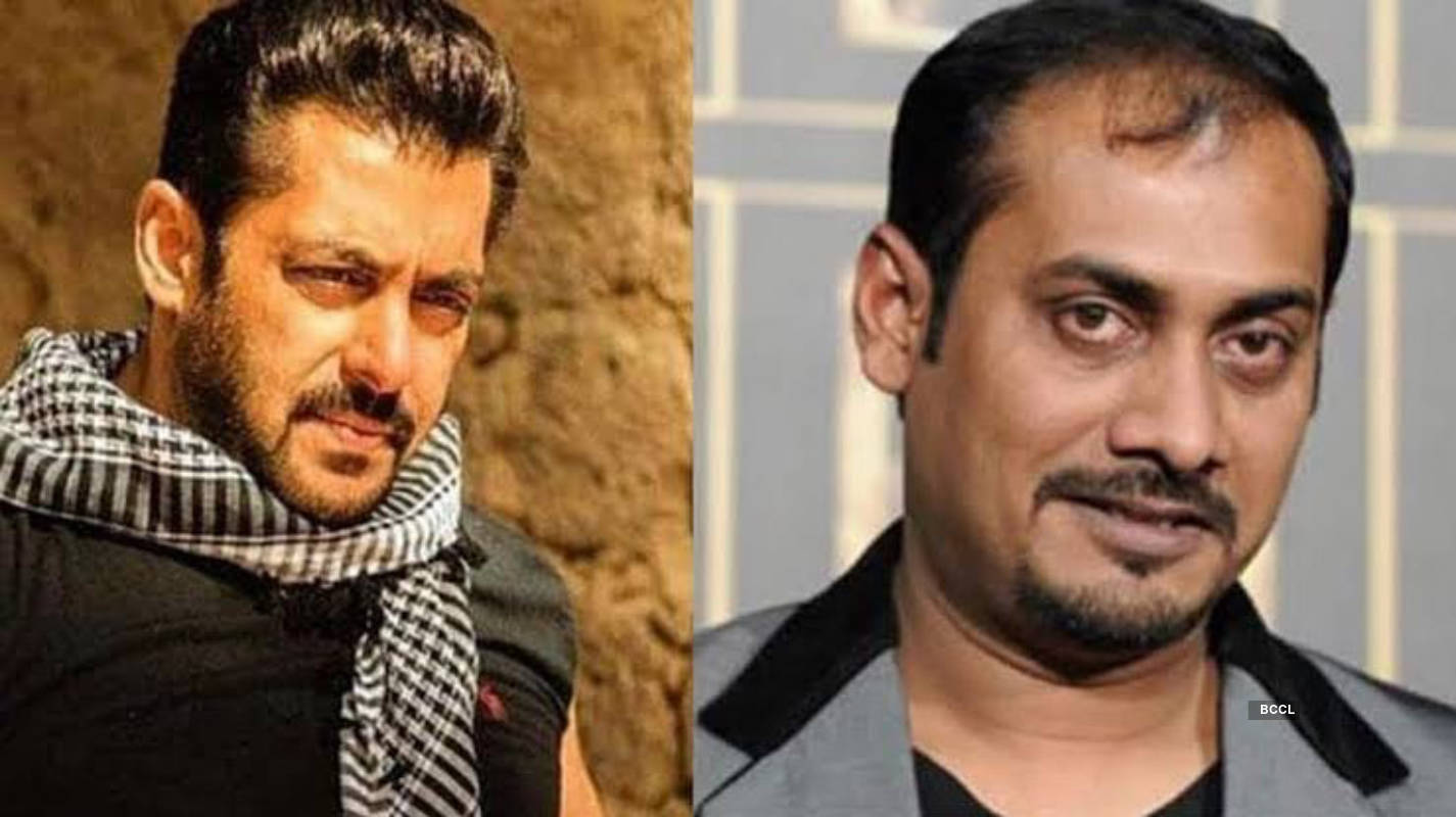 """Salman's family sabotaged my projects"", says 'Dabangg' director Abhinav Kashyap after Sushant Singh Rajput's demise"