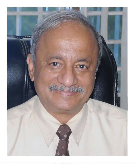 Manipal Academy of Higher Education appoints Let Gen Dr M D Venkatesh as its new VC