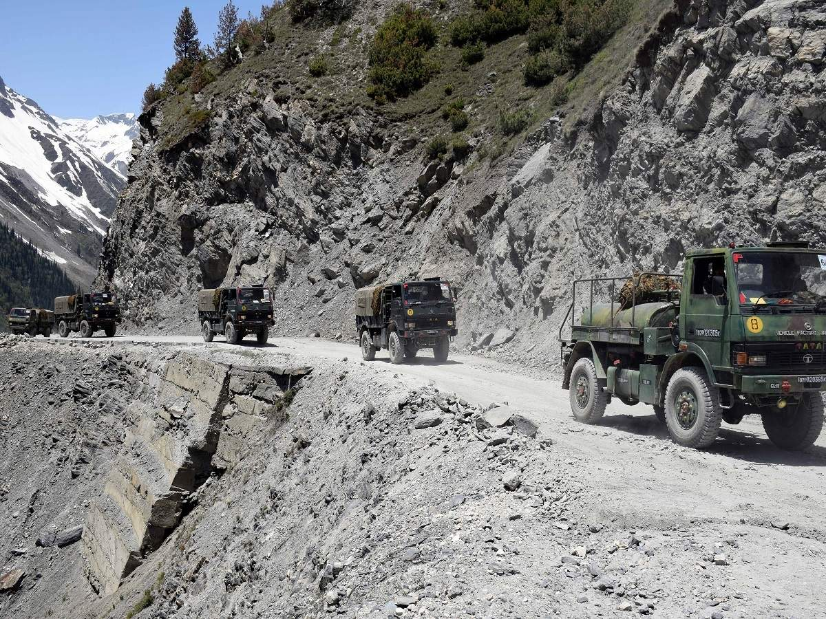 China News: Defiant China confirms casualties but remains silent in numbers   India News