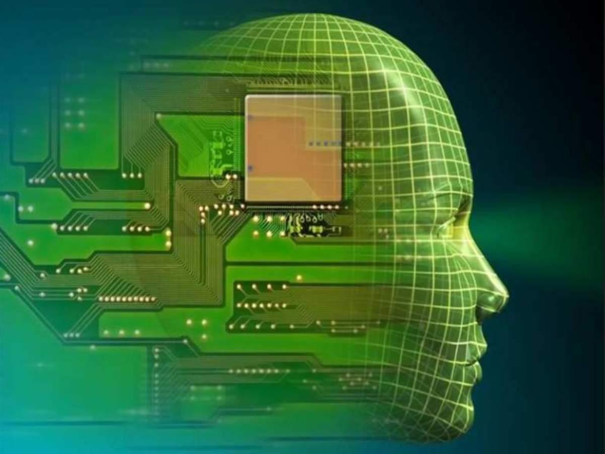 AI courses to be introduced at Kendriya Vidyalayas from 2020-21 academic year