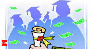 UGC revises stipend for four postdoctoral fellowships, check details here