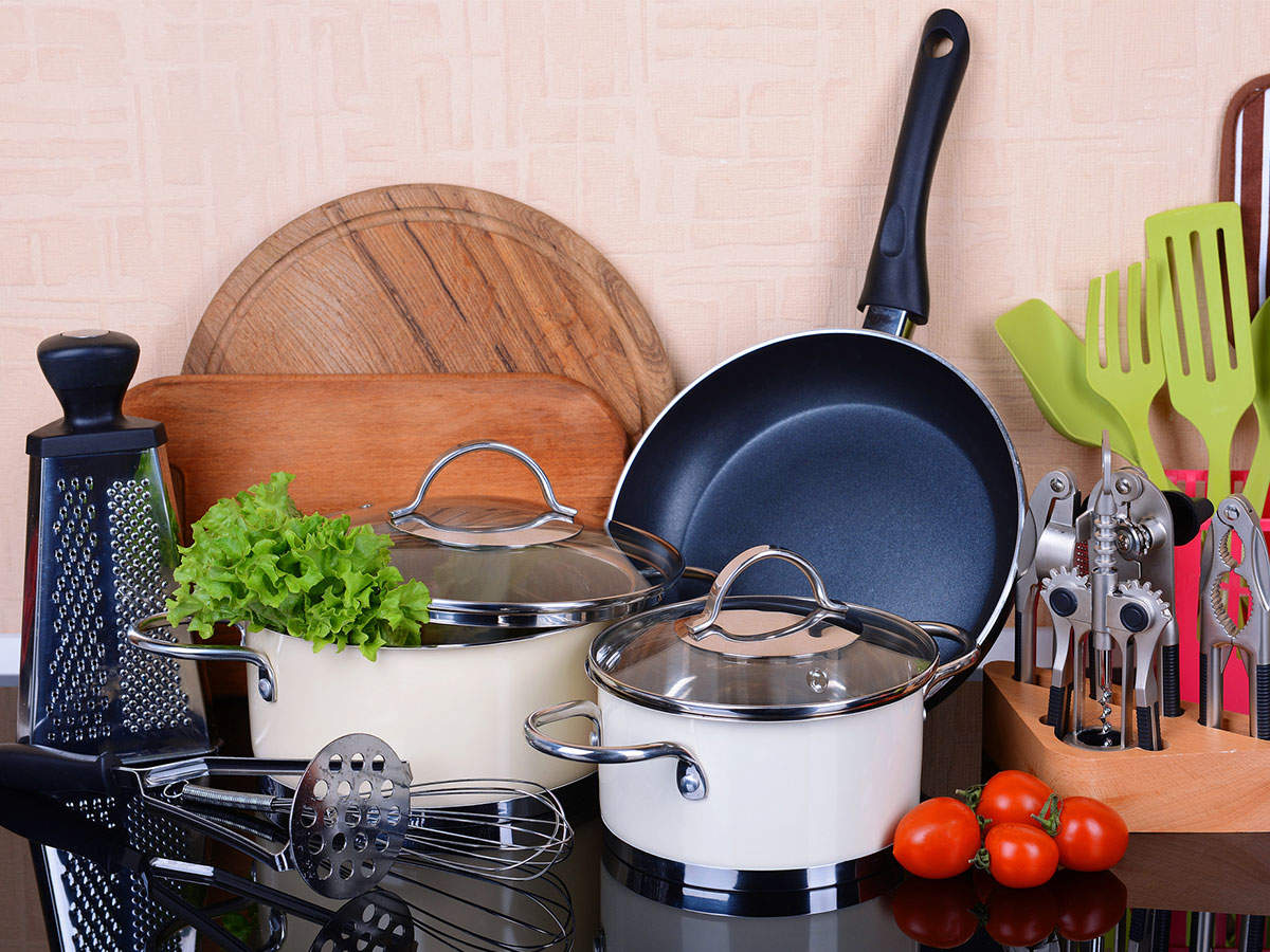 Must Have Kitchen Tools 12 amazing kitchen tools to make your ...