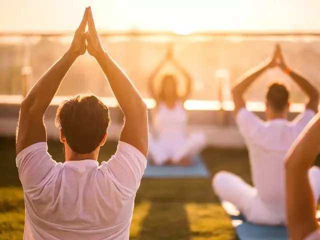 NCERT to hold National Yoga Olympiad 2020 online, check details here