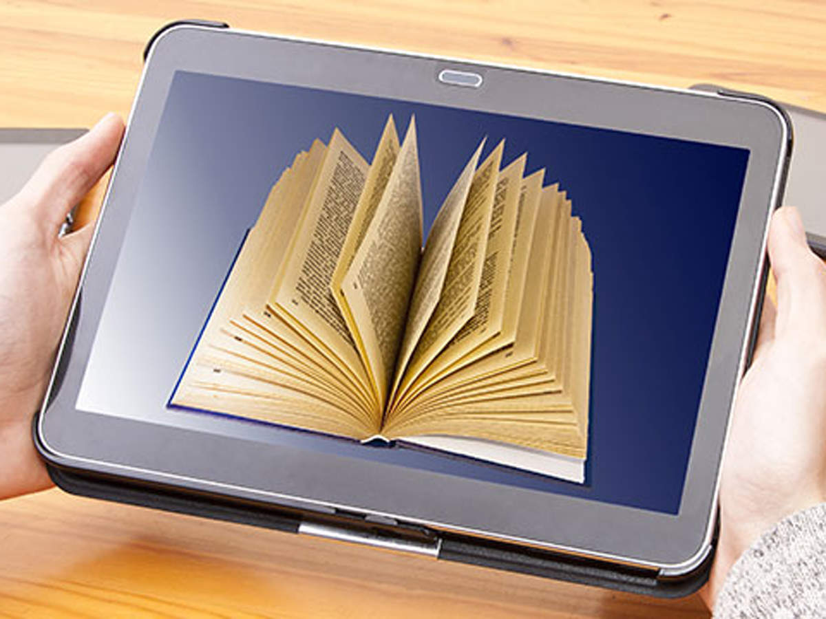 National Reading Day: CBSE urges schools to celebrate by encouraging virtual reading