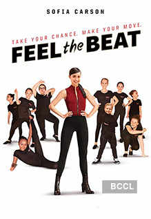 Feel-The-BeatP