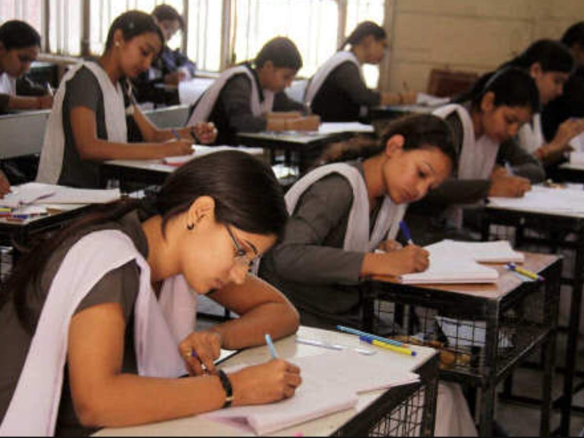 Uttar Pradesh universities to hold exams after June 30