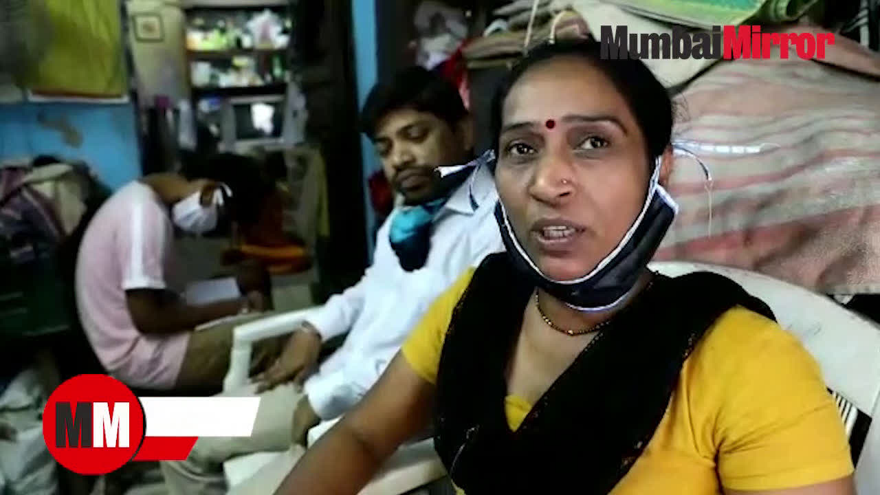 Autorickshaw drivers struggle to pay EMIs
