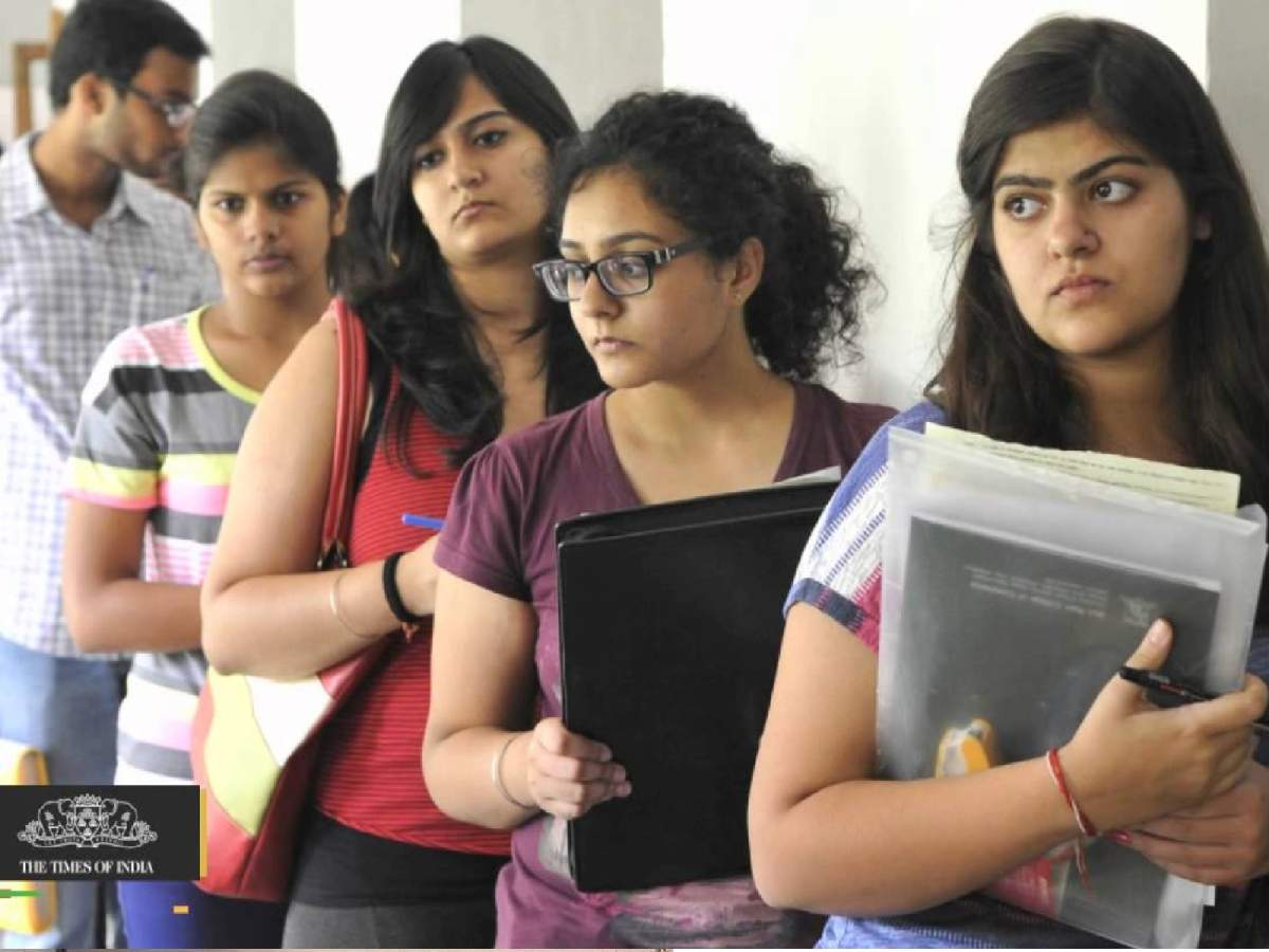 TS DOST 2020: Telangana to start common registration for admission to state colleges from July