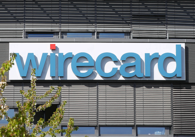 Wirecard: Former Wirecard CEO arrested in scandal over missing 1.9 billion euros – Latest News