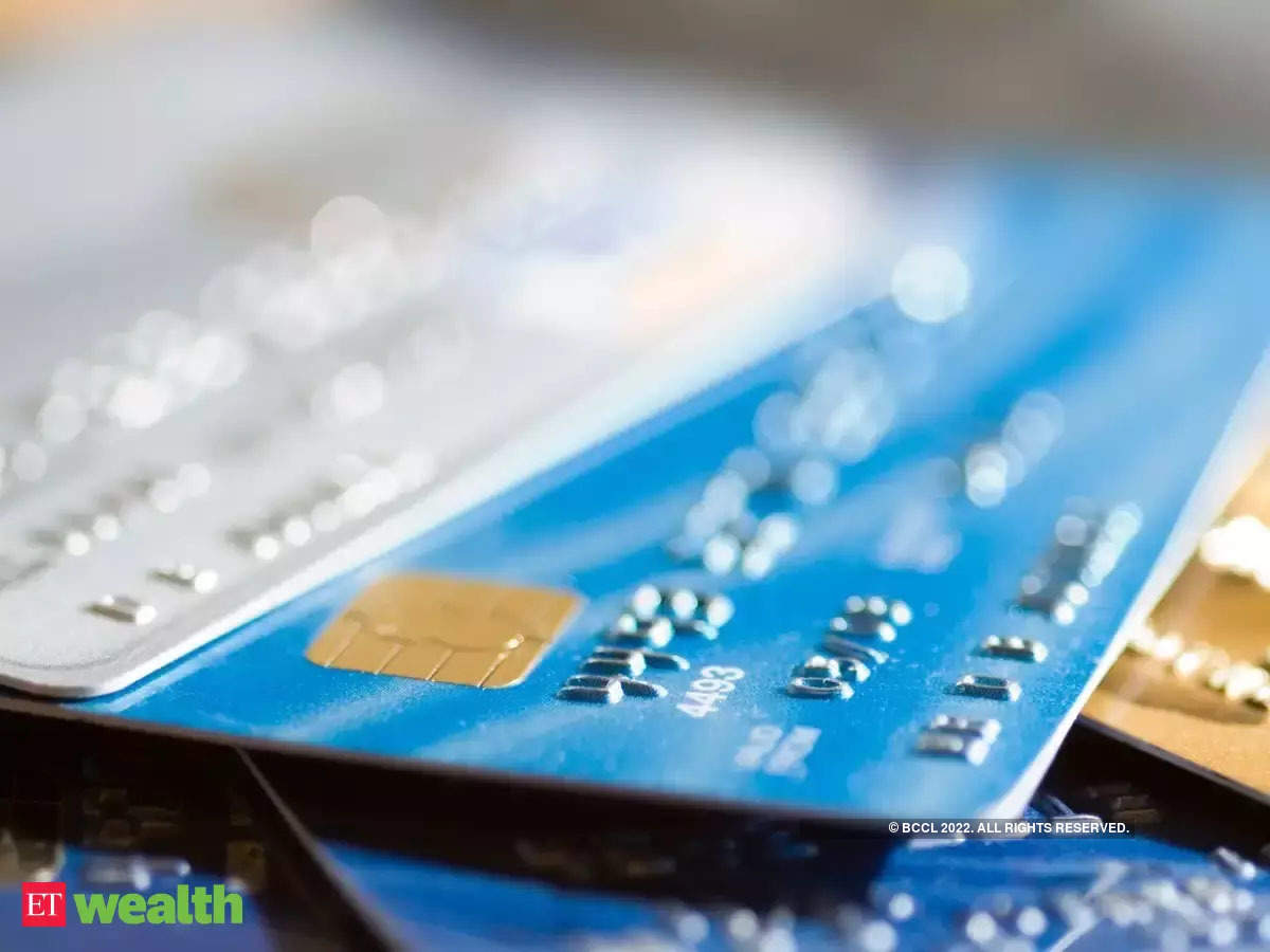 mastercard: Mastercard to buy technology firm Finicity in $825 million deal – Latest News