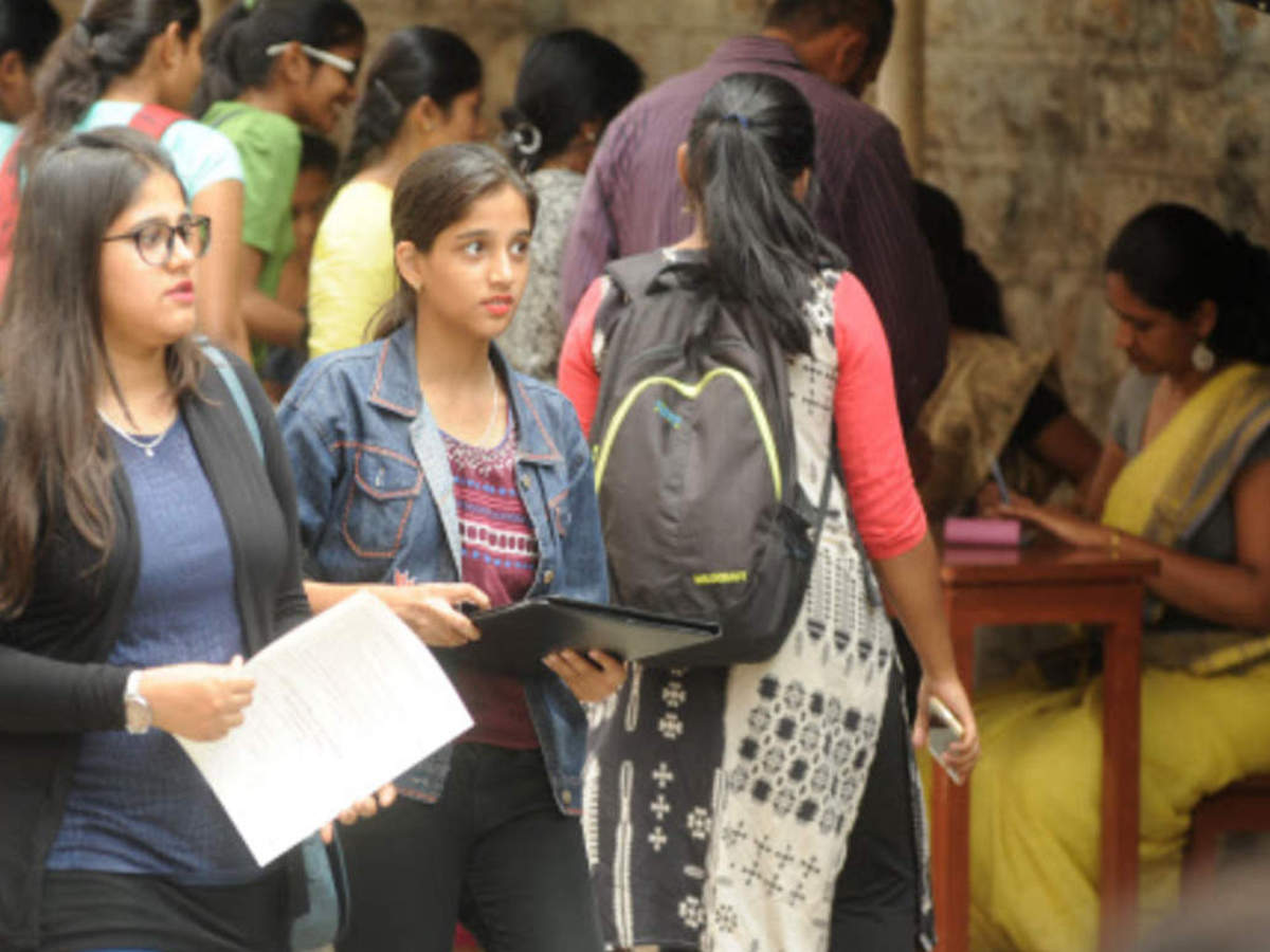 UPSC Civil Services: Here is how to ace interview